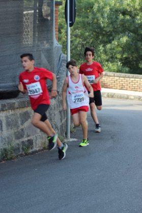 5° Trofeo Città di Savoca - 35