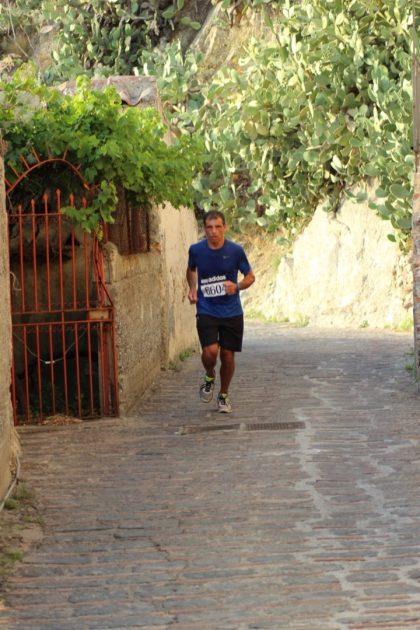 5° Trofeo Città di Savoca - 355