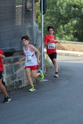 5° Trofeo Città di Savoca - 36