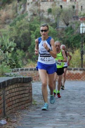 5° Trofeo Città di Savoca - 362