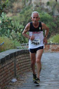 5° Trofeo Città di Savoca - 364