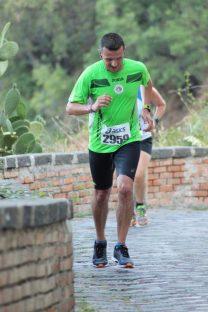 5° Trofeo Città di Savoca - 370