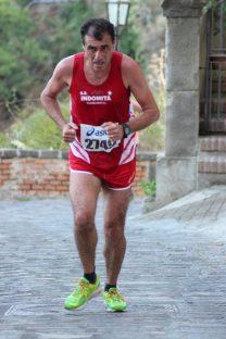 5° Trofeo Città di Savoca - 372