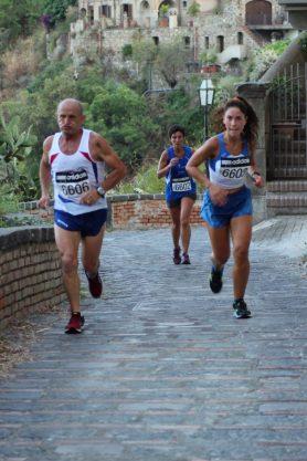 5° Trofeo Città di Savoca - 376