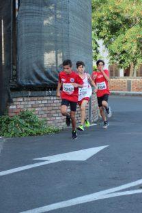 5° Trofeo Città di Savoca - 46