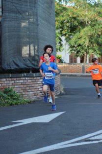 5° Trofeo Città di Savoca - 47