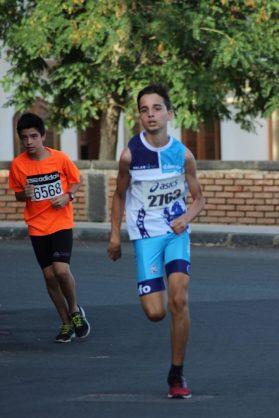 5° Trofeo Città di Savoca - 49
