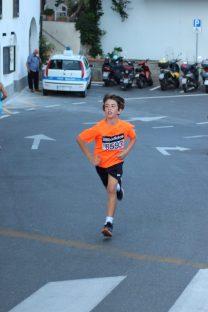 5° Trofeo Città di Savoca - 53