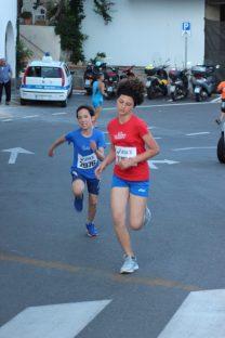 5° Trofeo Città di Savoca - 54