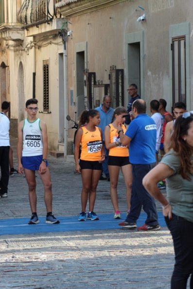 5° Trofeo Città di Savoca - 64
