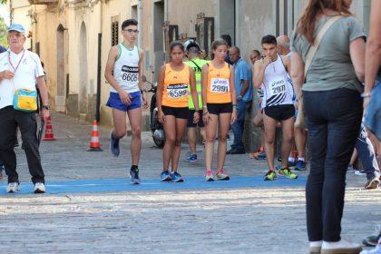 5° Trofeo Città di Savoca - 65