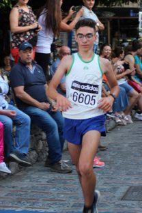 5° Trofeo Città di Savoca - 76