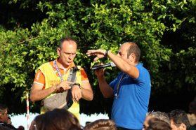 5° Trofeo Città di Savoca - 87