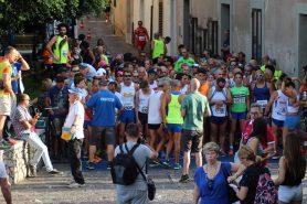 5° Trofeo Città di Savoca - 90