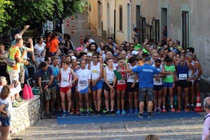 5° Trofeo Città di Savoca - 94