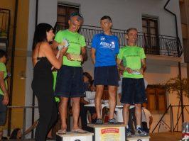 Premiazione I Memorial Stefano Salmeri - Falcone - 29