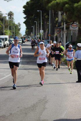 10 Km di Capo Peloro - III Memorial Cacopardi - 117