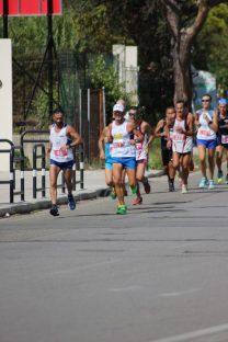 10 Km di Capo Peloro - III Memorial Cacopardi - 158