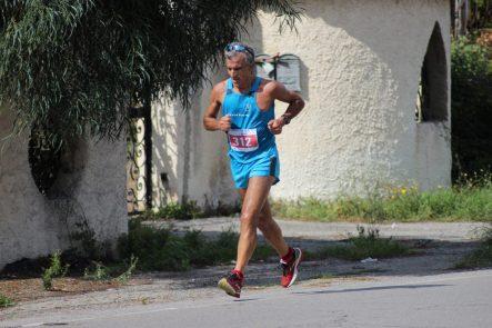 10 Km di Capo Peloro - III Memorial Cacopardi - 163