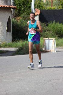 10 Km di Capo Peloro - III Memorial Cacopardi - 169