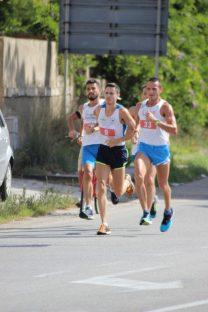10 Km di Capo Peloro - III Memorial Cacopardi - 17