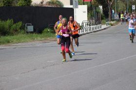 10 Km di Capo Peloro - III Memorial Cacopardi - 171