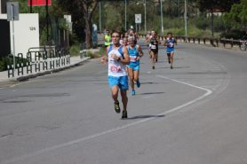 10 Km di Capo Peloro - III Memorial Cacopardi - 172