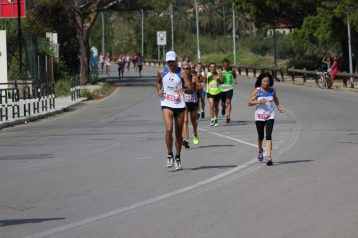 10 Km di Capo Peloro - III Memorial Cacopardi - 177