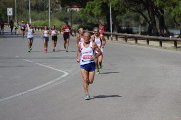 10 Km di Capo Peloro - III Memorial Cacopardi - 186