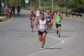 10 Km di Capo Peloro - III Memorial Cacopardi - 189