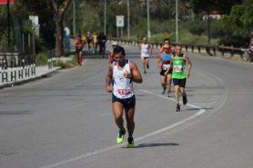 10 Km di Capo Peloro - III Memorial Cacopardi - 190