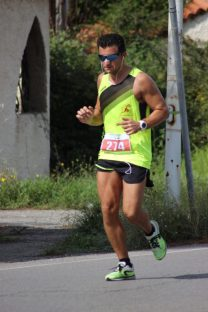10 Km di Capo Peloro - III Memorial Cacopardi - 202