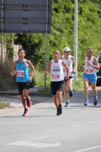 10 Km di Capo Peloro - III Memorial Cacopardi - 21