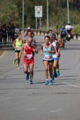 10 Km di Capo Peloro - III Memorial Cacopardi - 210