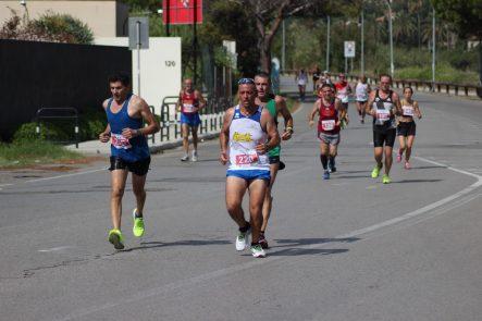 10 Km di Capo Peloro - III Memorial Cacopardi - 216