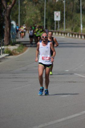 10 Km di Capo Peloro - III Memorial Cacopardi - 221