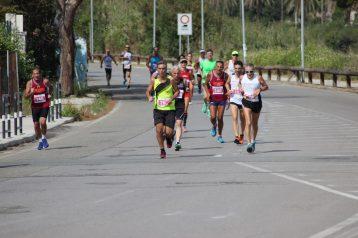 10 Km di Capo Peloro - III Memorial Cacopardi - 224