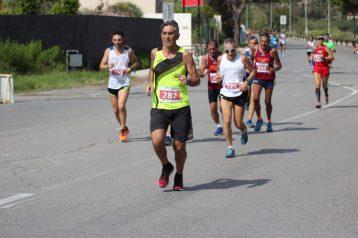 10 Km di Capo Peloro - III Memorial Cacopardi - 226
