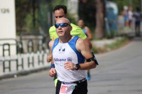 10 Km di Capo Peloro - III Memorial Cacopardi - 240