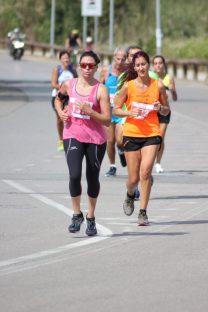 10 Km di Capo Peloro - III Memorial Cacopardi - 256