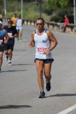 10 Km di Capo Peloro - III Memorial Cacopardi - 270