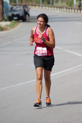 10 Km di Capo Peloro - III Memorial Cacopardi - 301