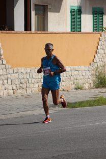10 Km di Capo Peloro - III Memorial Cacopardi - 42