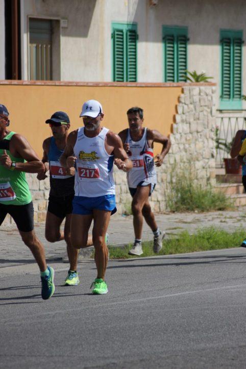 10 Km di Capo Peloro - III Memorial Cacopardi - 48
