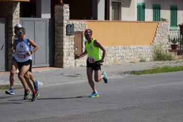10 Km di Capo Peloro - III Memorial Cacopardi - 50