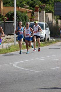 10 Km di Capo Peloro - III Memorial Cacopardi - 54