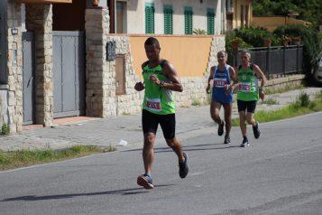 10 Km di Capo Peloro - III Memorial Cacopardi - 68