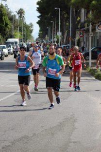 10 Km di Capo Peloro - III Memorial Cacopardi - 89