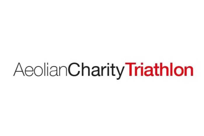 L'Aeolian Charity Triathlon sbarca a Lipari