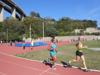 Campionato Provinciale 5 Km su pista - 152